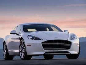 2014-Aston-Martin-Rapide-S-01