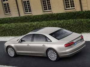 2014-Audi-A8-L