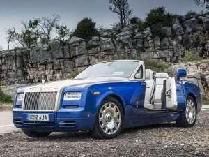 2014-Rolls-Royce-Phantom-Drophead