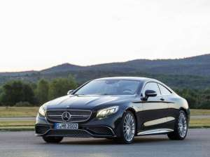 2015-Mercedes-Benz-S65-AMG-3