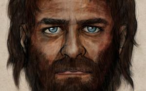 caveman4251