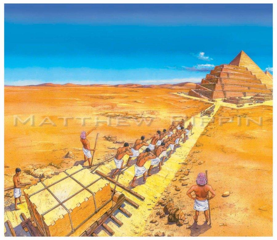 BuildingPyramids6LWW[1]
