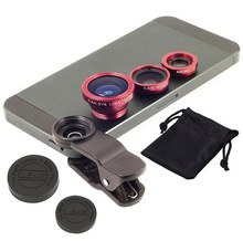 Universal-3-In-1-Clip-on-Fish-Eye-Macro-Wide-Angle-Mobile-Phone-Lens-Camera-kit.jpg_220x220.jpg